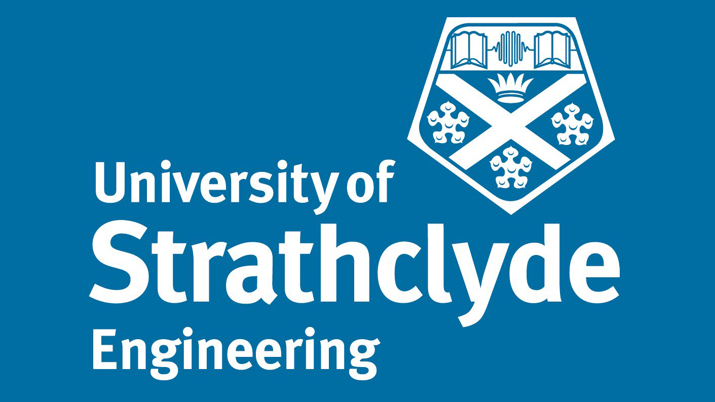 University of Strathclyde Engineering Academy