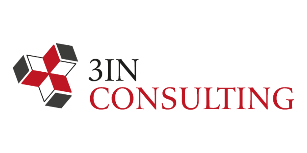 3 In Consulting